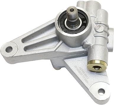 Brand New Top Quality Power Steering P//S Pump Fits Honda Ridgeline