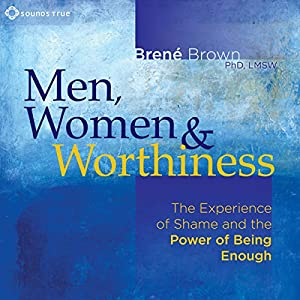 Men, Women and Worthiness Speech