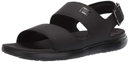 ae6d21f37df87c FitFlop Men s LIDO II Sandal Sandal