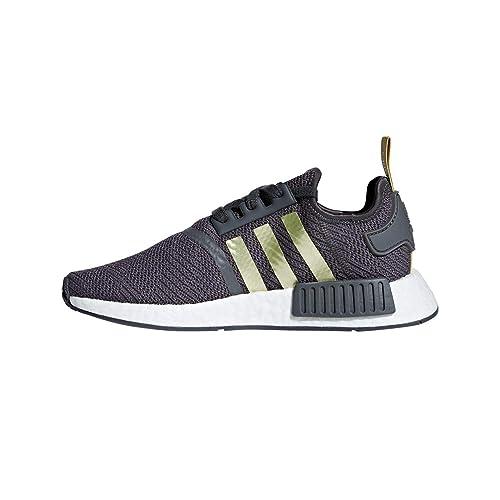 Adidas Originals NMD frutalito, b37651, Zapatos de Mujer, Zapatillas de Deporte.: Amazon.es: Zapatos y complementos