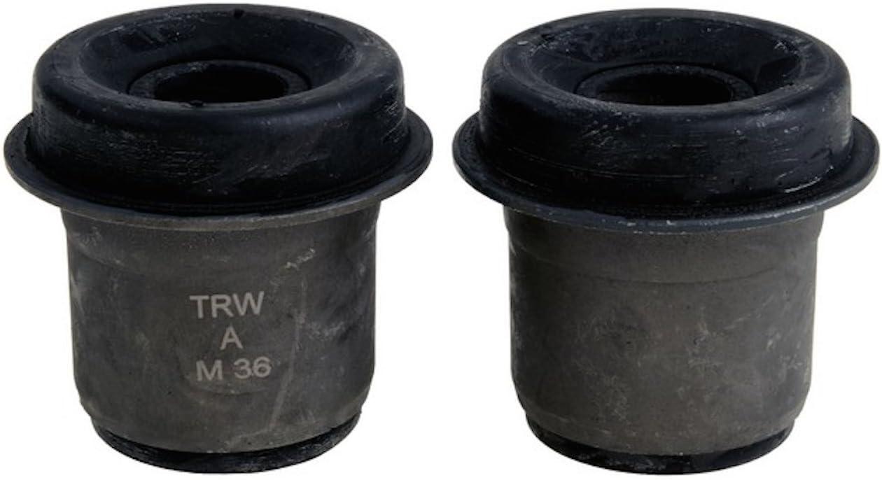 TRW JBU724 Premium Control Arm Bushing