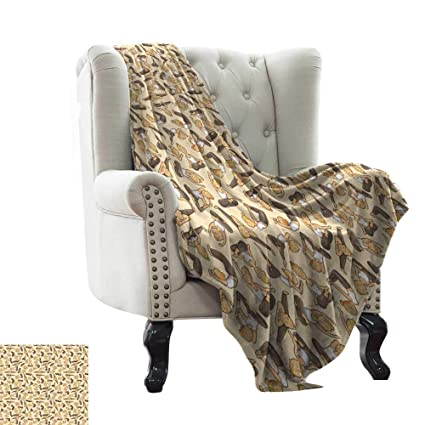 Brilliant Amazon Com Belleackerman Custom Sofa Bed Throw Blanket Yoga Gmtry Best Dining Table And Chair Ideas Images Gmtryco