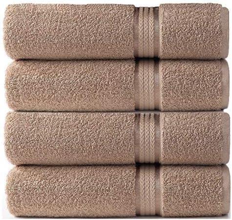 ejemplo de toallas para parejas