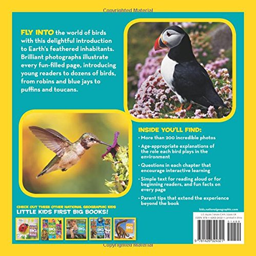 National-Geographic-Little-Kids-First-Big-Book-of-Birds-National-Geographic-Little-Kids-First-Big-Books
