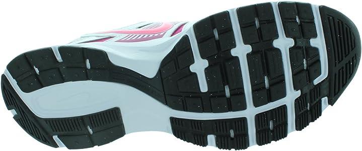 size 40 db945 46611 Womens Dart 10 Running Shoes-White Digital Pink Fusion-6. Nike Womens Dart  10 Running Shoes-White Digital Pink Fusion-6