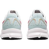 ASICS Jolt 3 GS, Zapatillas para Correr Unisex niños