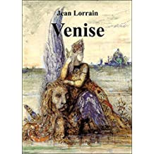 Venise (Collection L'écrivain voyageur) (French Edition)