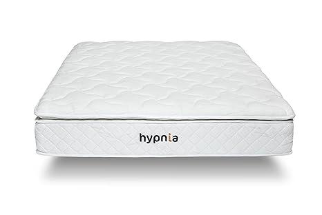 Hypnia - Colchón Bienestar Superior-135 x 190 (cm)