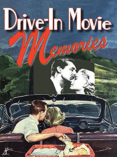 Drive-In Movie Memories (Beverly Drive In)