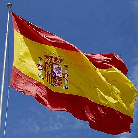 Bandera de Moresave de poliéster resistente a la intemperie de 1 ...