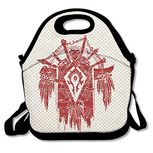 Frankenstein Bag Craft - 6