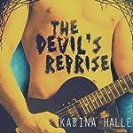 The Devil's Reprise | Karina Halle