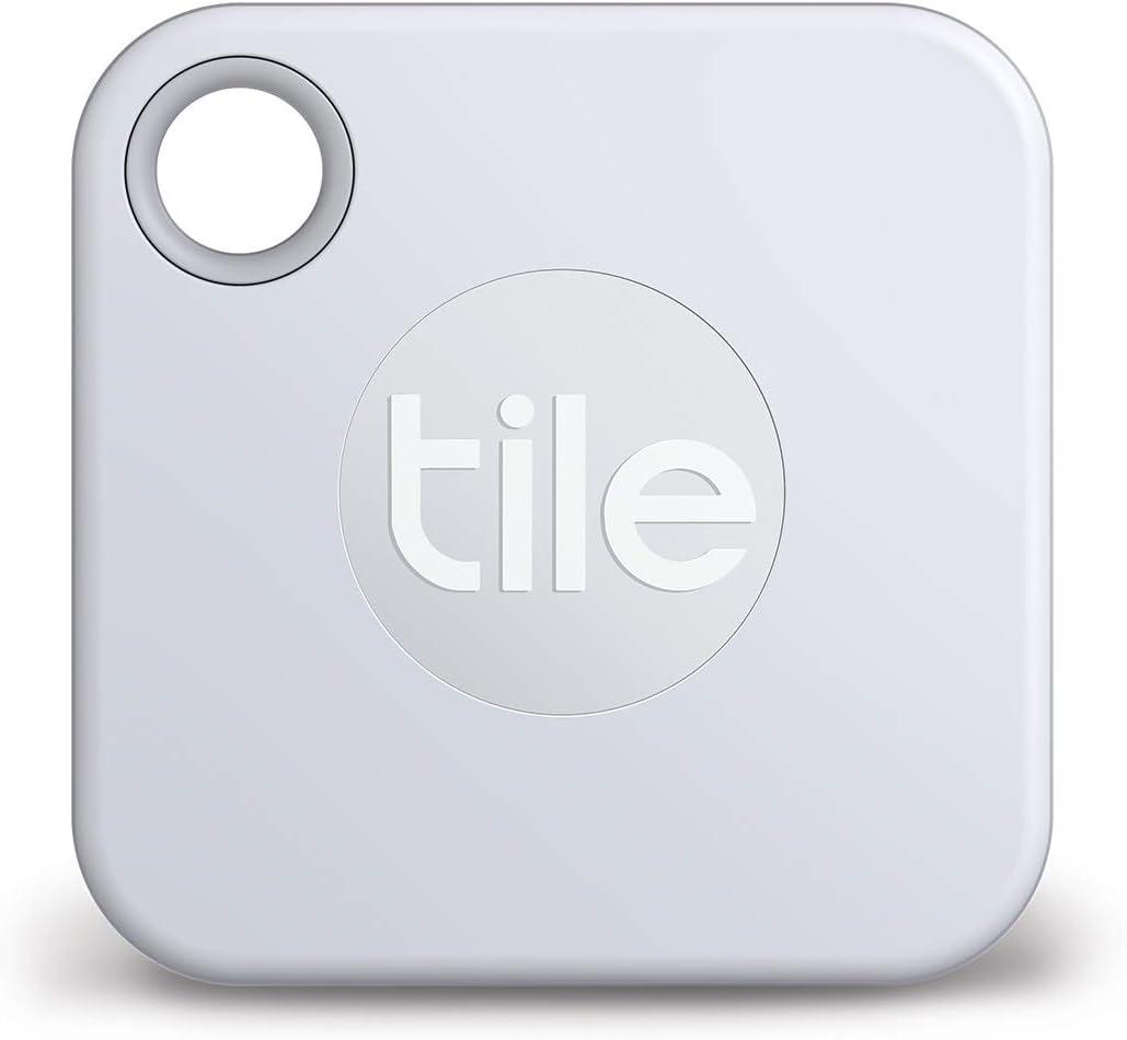 Tile Mate 2020 Item Finder