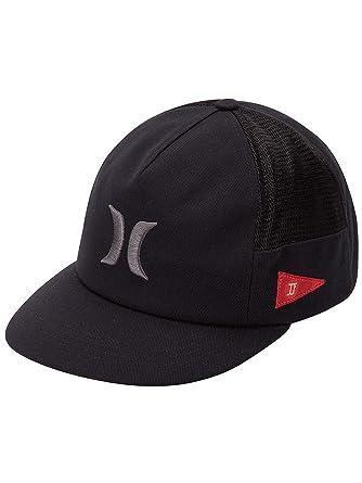 Amazon.com  Hurley 892028 Men s Jacare Dri Fit Hat dbdbf46b27f5
