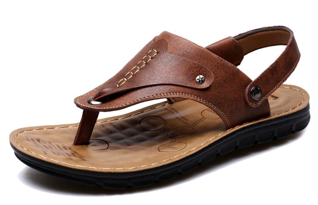 Femaroly - Classic Hombre 42 EU|Marrón Zapatos de moda en línea Obtenga el mejor descuento de venta caliente-Descuento más grande