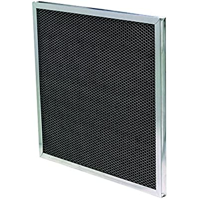 Emerson F825-0460 Electronic Air Cleaner Charcoal Filter