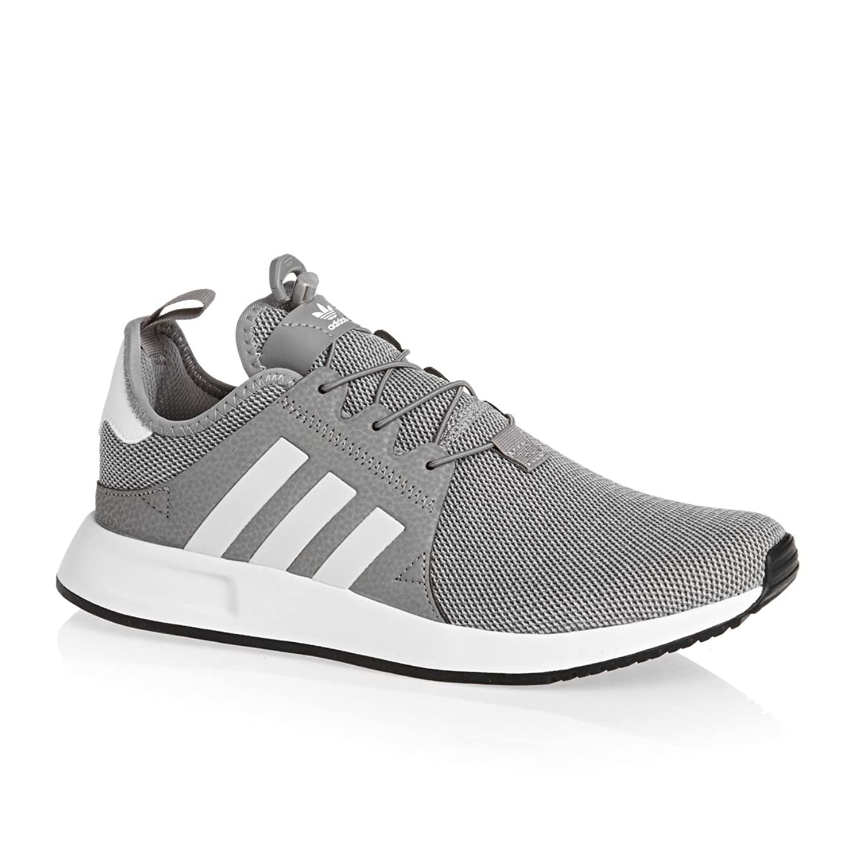 delicate adidas X_plr, Chaussures de Fitness Homme