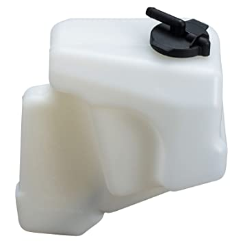 Coolant Tank for 2011-2016 Dodge Charger Challenger Chrysler 300 fits CH3014150