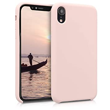 coque apple iphone xr officiel