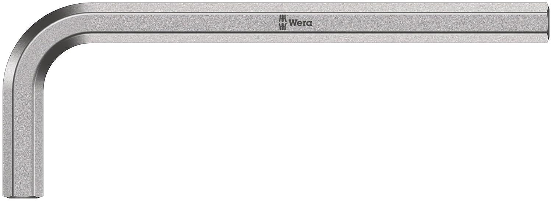 950 Winkelschl/üssel gestellverchromt 1.5x45 metrisch