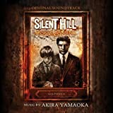Silent Hill:Homecoming
