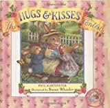 The Hugs and Kisses Contest, Paul Kortepeter, 0525465316