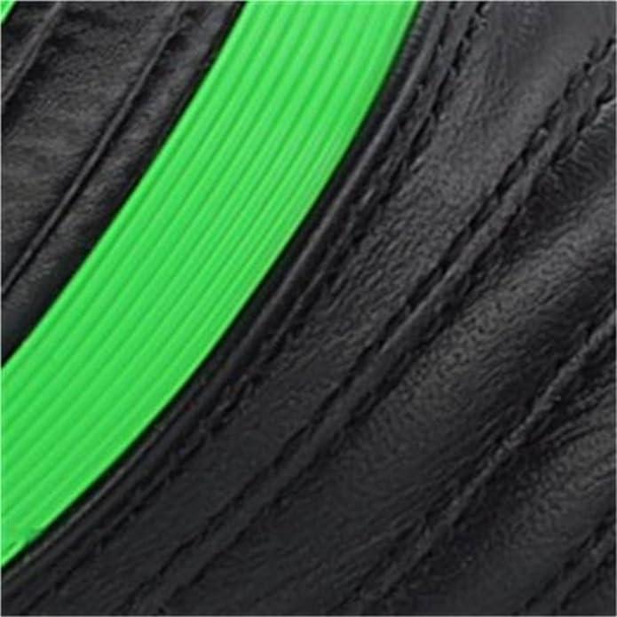 newest 4de27 65943 adidas Adipure 11PRO XTRX SG - Q23812 - Color Black - Size 7.0 Amazon.ca  Shoes  Handbags