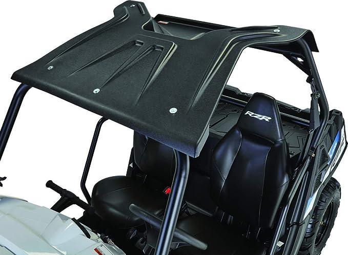 New Open Trail Molded UTV Hard Roof 2005-2019 Kawasaki Mule SX