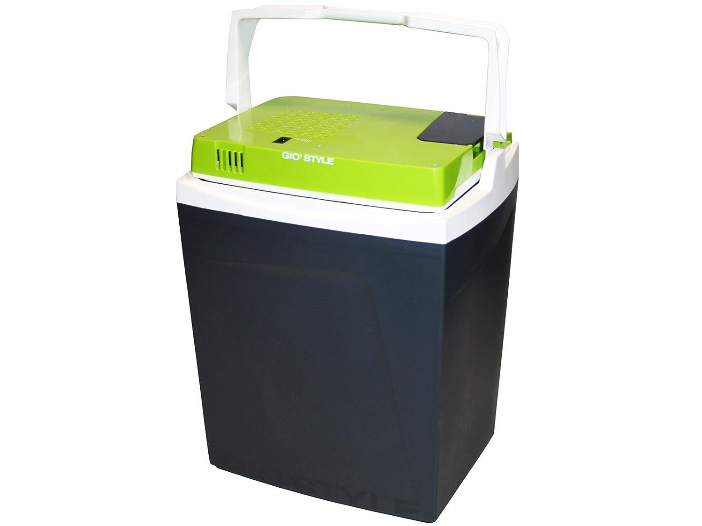 Gio Style Elektrokuehlbox FROTdy 30  - 12 V, 5001721