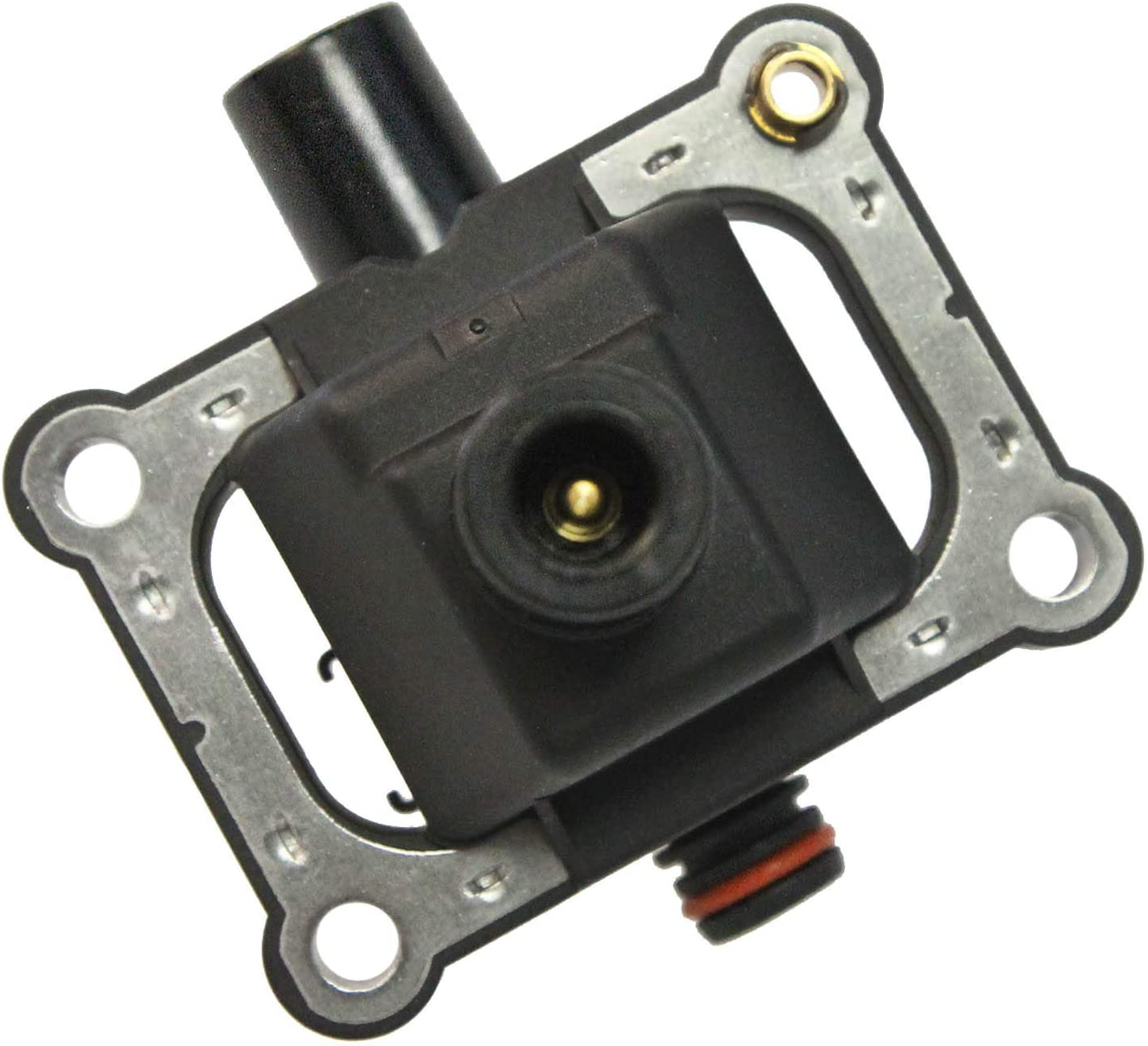 Walker Products 921-2187 Ignition Coil