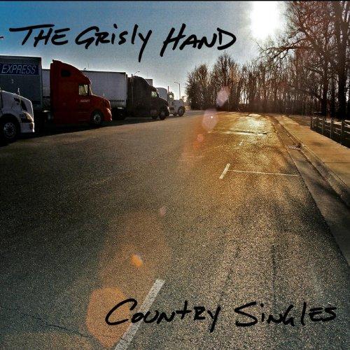 Country singlescom