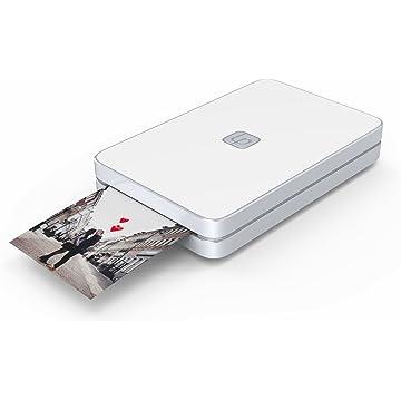 top selling Lifeprint LP001-3