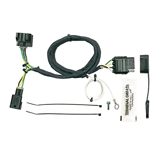 disconnect wiring harness  amazon com