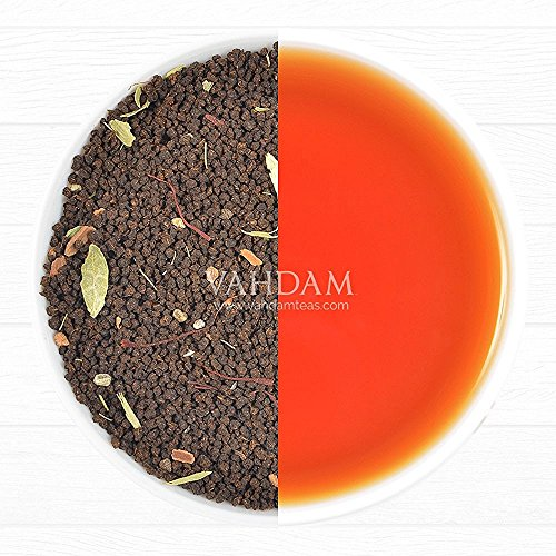 saffron-tea-imperial-masala-chai-40-cups-premium-assam-black-tea-blended-with-100-original-kashmiri-