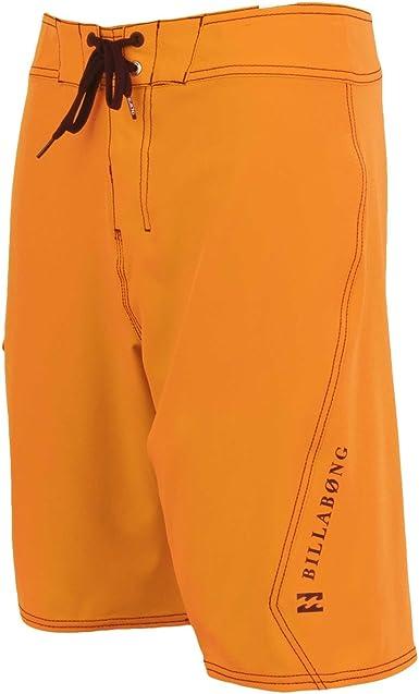 Billabong All Day Cargo Shorts Khaki Billabong Men/'s Clothing Shorts