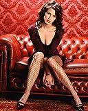 Bridget Moynahan 8x10 Celebrity Photo #09