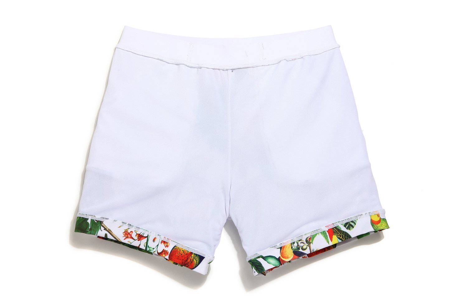 c4c2a83f088c4 Taddlee Men Swimwear Swimsuits Flower Print Surf Board Boxer Shorts Trunks  Long (S,XF83) - 4331232030 < Briefs < Clothing, Shoes & Jewelry - tibs