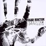 Cutthroat Melodies by Chain Reaction