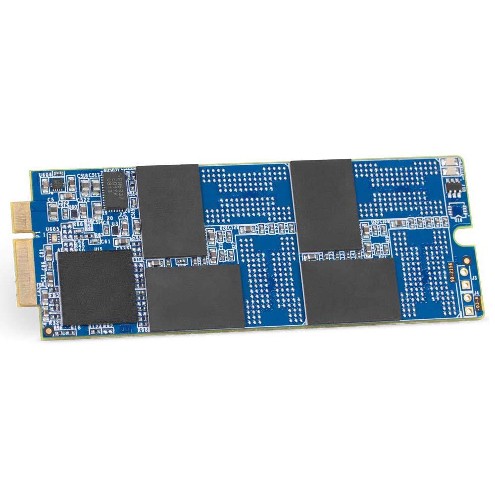 【国内正規品 240GB】OWC Aura Pro Retina 6G SSD(OWC オーラ プロ SSD)for 6G SSD)for MacBook Pro Retina (2012-2013) (SSD単体, 2.0TB) B07HC7XMK5 240GB SSD単体 SSD単体|240GB, 京都かしいしょう:e7952ea9 --- itxassou.fr