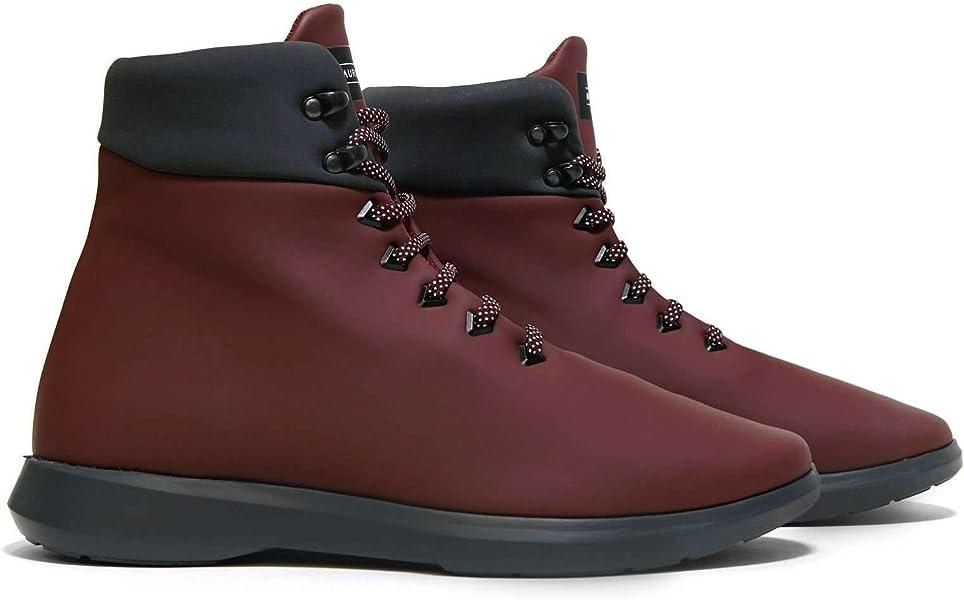 Muroexe Materia Grape Boot