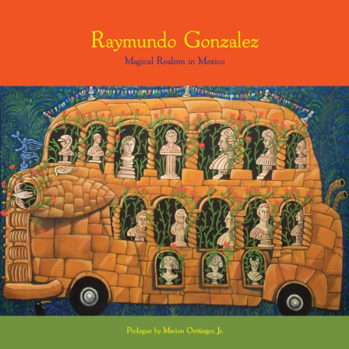 raymundo-gonzalez-magical-realism-in-mexico