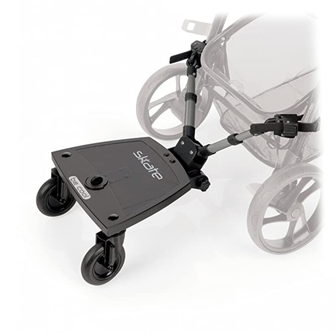 Alfi Be Cool Skate Junta para cochecito infantil con asiento ...