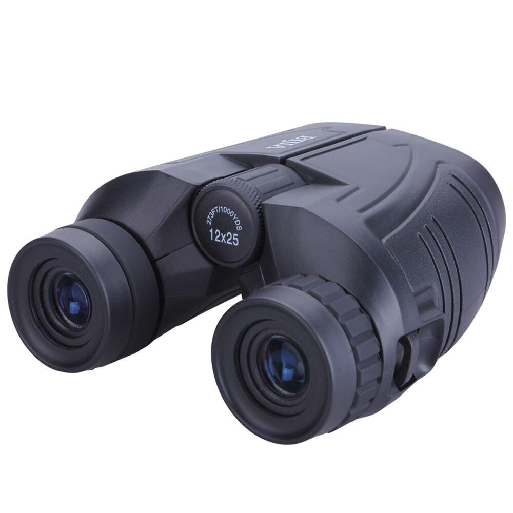 Top 10 Best Compact Folding Binoculars Reviews 2019 2020