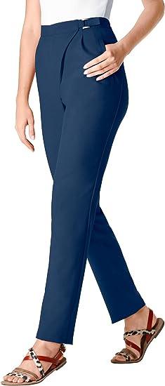 Günstige Pocket Jeans kaufen im Online Shop von Sieh an!