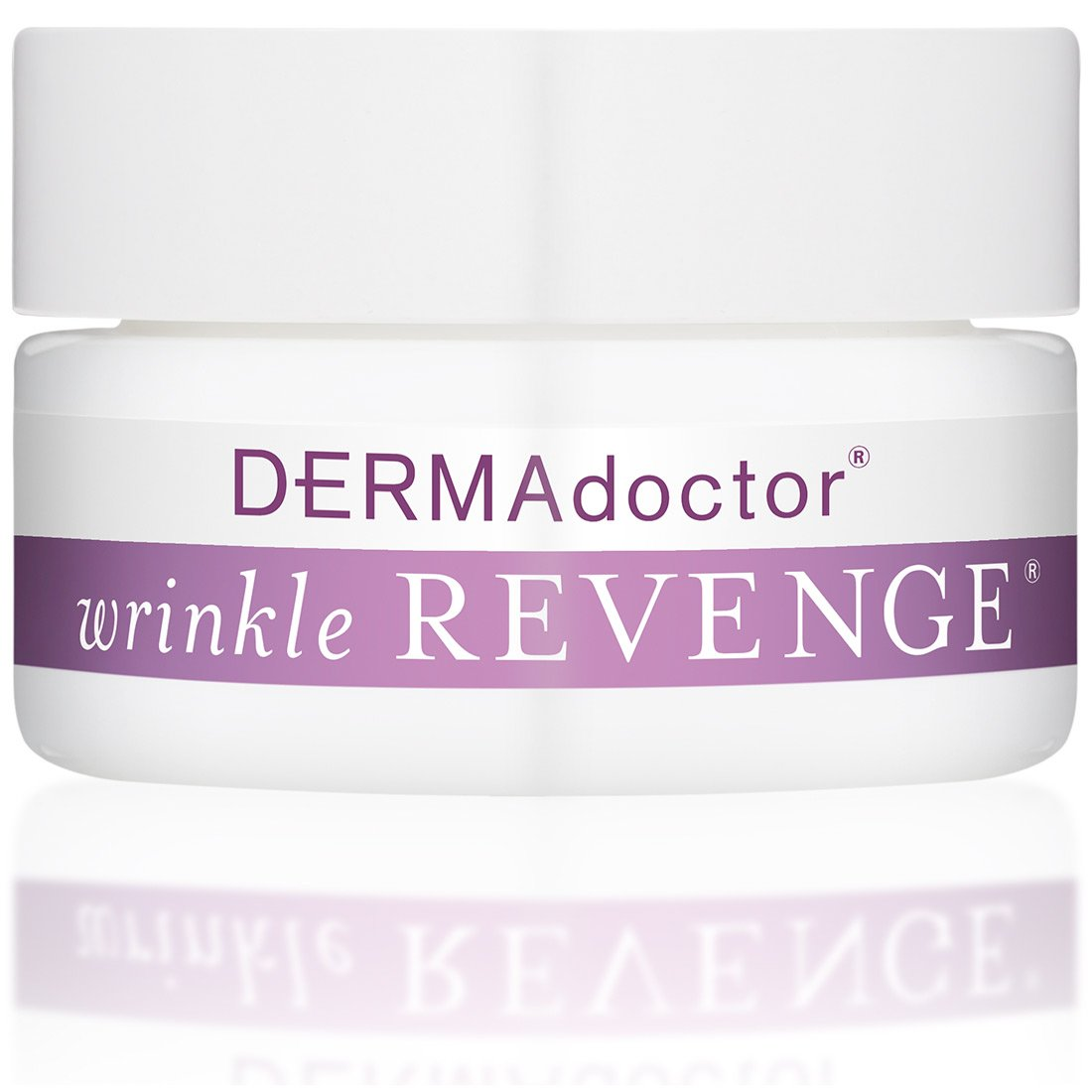 Dermadoctor Wrinkle Revenge Rescue and Protect Eye Balm, 0.5 Oz Fab Products 174297