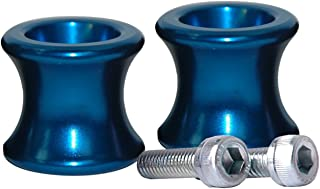 product image for Vortex SP601B Blue 6mm Swingarm Spool