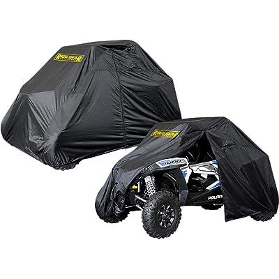 Nelson-Rigg DEX-UTVS-2 Defender Extreme Sport UTV Cover,1 Pack: Automotive