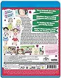 Strawberry Marshmallow Ova [Blu-ray]