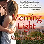 Morning Light | Abigail Reynolds