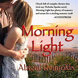 Morning Light Audiobook